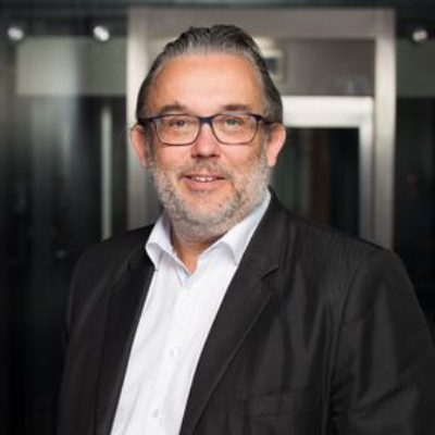 Philippe Goossens