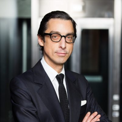 François Muller