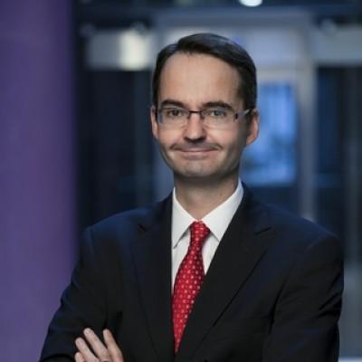 Benoît Van Bésien