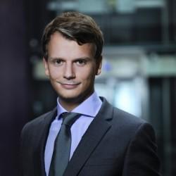 Vincent Guilaine