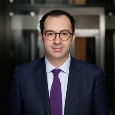 Armand Aviges