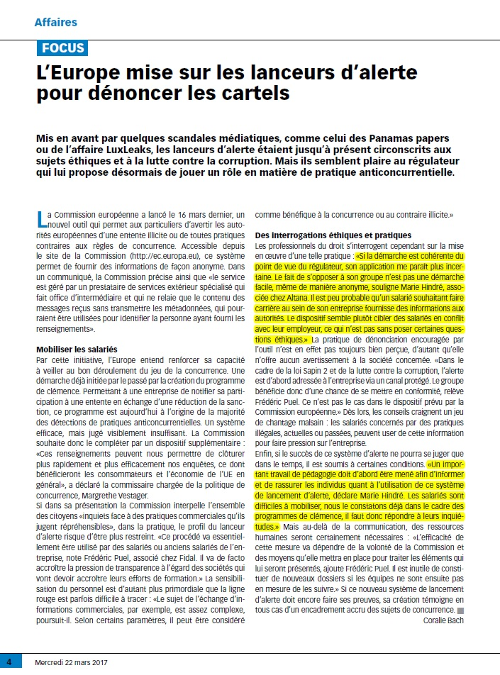 Citation MH ODA 22.03.2017