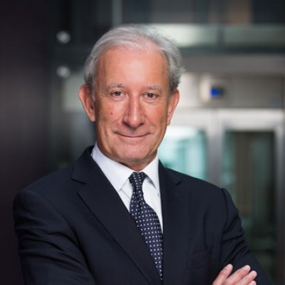 Jean-Philippe Thibault
