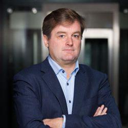 Frédéric Manin