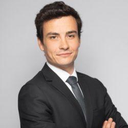 Olivier Carmès