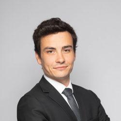(Français) Olivier Carmès