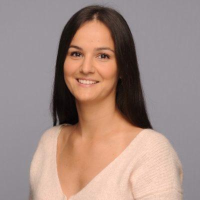 Carla Baeza