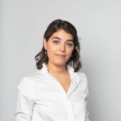 Anissa Alix Froz