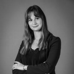 Alice Lesot