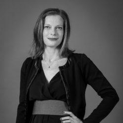Agnès Millet
