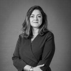 Amélie Pinçon