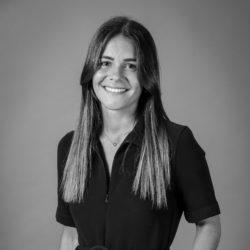 Alexine Vallocchia