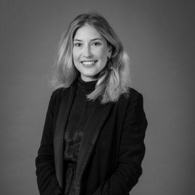 Claire Champel