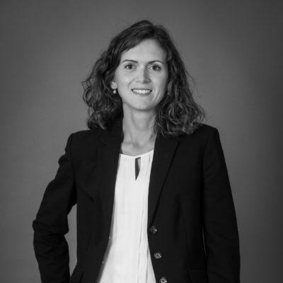Clémence Delmaire