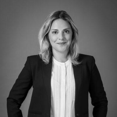 Caroline Frison-Roche