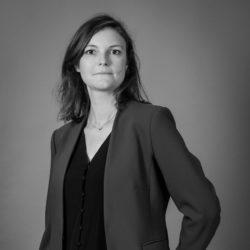 Delphine Lapillonne