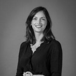 Elise Kosman