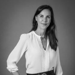Géraldine Malfait