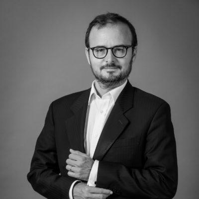 Julien Balensi