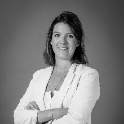 Julie Rolet