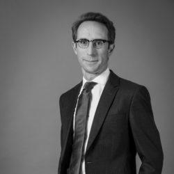 Jean-Nicolas Soret