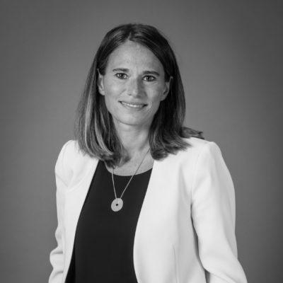 Laura Beserman