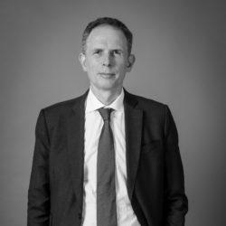 Pierre-Gilles Wogue