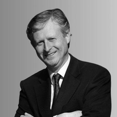 Michel Jockey
