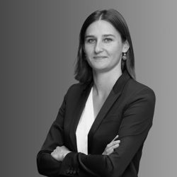 Lucie Giret